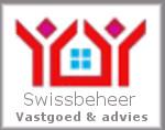 Advies/ VvE Beheer